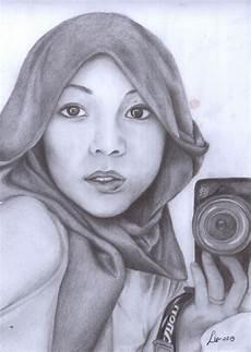 Hana Tajima In Sketch