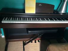 electric piano yamaha arius yamaha electric piano for sale in uk view 81 bargains