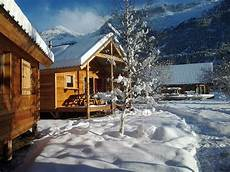 hotel bourg st maurice cing huttopia bourg st maurice 2018 prices