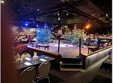 Stage   Picture of Derby Dinner Playhouse, Clarksville