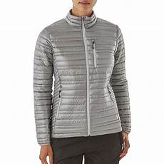 patagonia ultralight jacket s backcountry