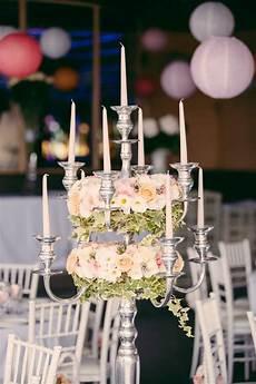 d 233 coration boh 232 me chic chandelier lyon et beaujolais