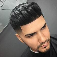 Grease Hairstyles For
