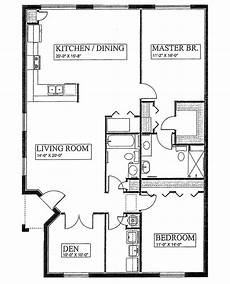 quail house plans quail ii floor plan hunter s ridge