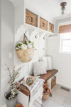 New Build Home Decor Ideas by New Farmhouse Home Tour Hendrick Design Co
