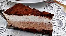 dolce con panna e mascarpone fatto in casa da benedetta torta fredda al mascarpone e panna ricetta facile