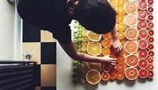 deco cagne chic couleur qui donne envie de manger 28 images d 233 co
