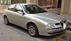 File 1999 Alfa Romeo 156 1 9 Jtd Jpg