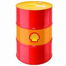 Huile Moteur Huile Moteur Shell Rimula R5 Le 10w40