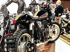 moto mash 650 mash d 233 voile une plus grosse cylindr 233 e 224 la 650 dirt track actu moto