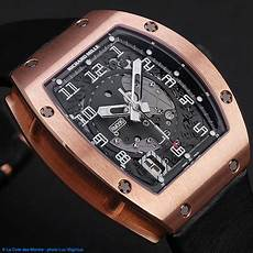 montre richard mille prix montre richard mille prix deals sales pour mai 2017 richard evenement fr