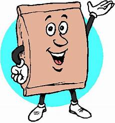 moving clipart clip clip moving 859205