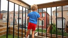 protecci 243 n de balcones para ni 241 os 191 est 225 listo tu hogar