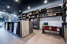 r 233 novation d un magasin de carrelage lyon 6e architecte