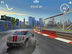 jeux de voiture reel 6 jeux de course gratuits pour iphone android et