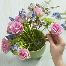 Say It With Flowers Flower Arrangements To Add In Your