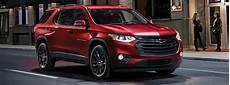 how much are chevy traverse how much does the 2019 chevy traverse cost in canada