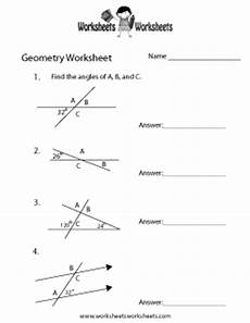 math geometry worksheets grade 10 808 15 best images of 10th grade math practice worksheets 10th grade math worksheets printable