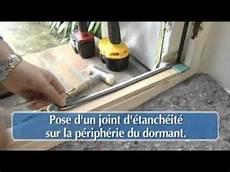 Comment Reparer Une Fenetre Pvc Installation D Une Fen 234 Tre Pvc En R 233 Novation Tryba