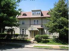 Apartments For Rent Wilmington De by Apartments For Rent In Trolley Square Wilmington Zillow