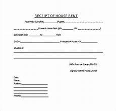 rent receipt template 11 receipt template word template resume template