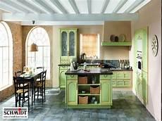Vintage Küche Kaufen - k 252 che im vintage stil eigenschaften anbieter preise