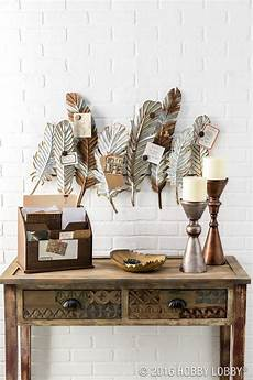 1000 images about home decor pinterest clock upholstery nails and vanity