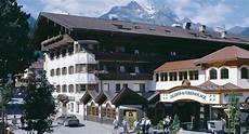 Sporthotel Strass Mayrhofen Compare Deals
