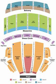 boston opera house seating plan citizens bank opera house seating chart maps boston