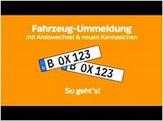 6 Kfz Zulassung Vollmacht Vorlage Sletemplatex1234