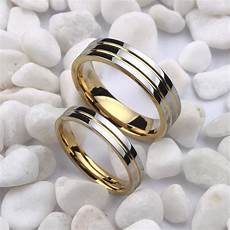 aliexpress com buy size 4 12 5 tungsten wedding bands ring couple ring engagement ring can