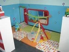 assistante maternelle en 2019 amenagement salle de jeux