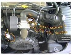 buy car manuals 2003 dodge stratus head up display 2003 dodge stratus 2003 dodge stratus what sensors are these i