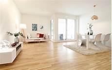 Offene Kuche Wohnzimmer Bodenbelag Free Home Wallpaper