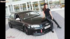 audi s3 8p tuning tag for audi a3 8p tuning 21 best my audi a3 8p images