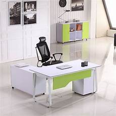 quality home office furniture excellent quality modern wooden office furniture melamine
