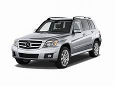 tuning mercedes glk klass x204 to buy at low prices with