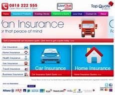 topquotedirect cheap car insurance ireland