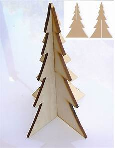 shop for wood and acrylic craft cutouts