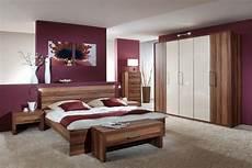 da letto colorata parete colorata da letto imagui