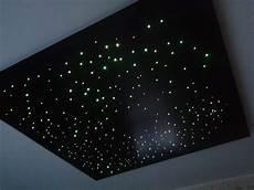 fibra ottica illuminazione ledlight shop it gf elettronica illuminazione led