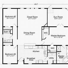 40x40 house plans 40x40 house design
