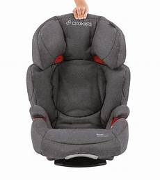 maxi cosi rodi airprotect 1 2 3 rent with tots in tow