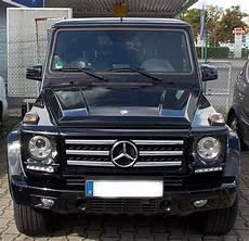 freie werkstatt f 252 r mercedes fahrzeuge spandau berlin