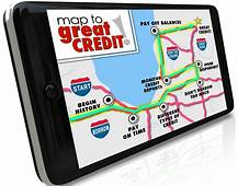 How To Track And Improve Your Credit Score  Clark Howard