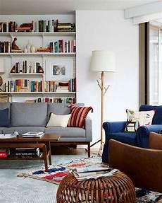 Regal Hinter Sofa Positionieren So L 228 Sst Sich Der