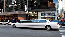 Nyc Limousine