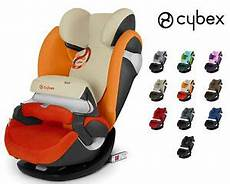 Cybex Pallas M - cybex pallas m fix car seat gold line collection 1 2 3 9