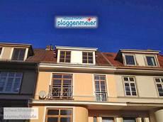 Fassade Streichen Und Mauerwerkssanierung In Schwachhausen