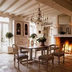 sala da pranzo in francese shabby charme una stupenda casa style home おうち